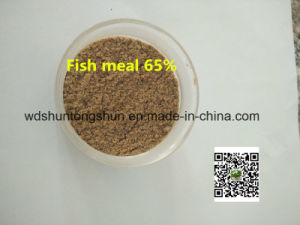 Fish Meal (protein 65% 72%) for Animal Feed Protein pictures & photos