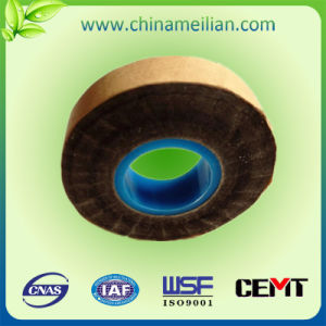 Good Heat Resistance Factory Outlets Mica Glass Tape (C) pictures & photos