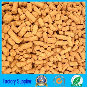 Remove H2s Iron Ferric Oxide Desulfurization for for Biogas Plant pictures & photos