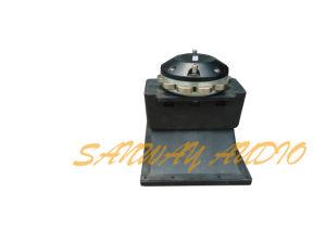 Aero 12A Single 12′′ Professional Line Array Speaker Price, Active Line Array Speakers pictures & photos
