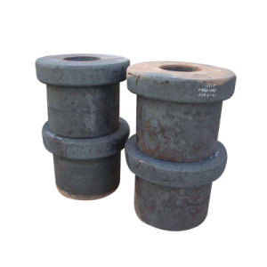 Forged Casing Head for Pipe Joint pictures & photos