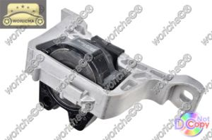 3m51-6f012-AG High Quality Motor Mount for Ford Foucs pictures & photos