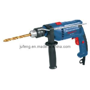 13mm 650W/810W Impact Drill