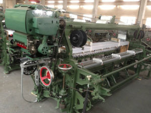 Hyr747-190t Rapier Loom pictures & photos