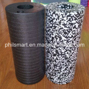 Hollow Muscle Massage Foam Roller pictures & photos