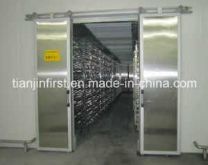 Meat Beef Pork Low Temperature Thawing Equipment pictures & photos