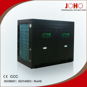 Air Source Swimming Pool Heat Pump with Solar System (KF240-JSO1I) pictures & photos