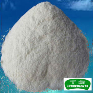 Refined Carrageenan Powder for Soft Candy, E407 Carrageenan pictures & photos