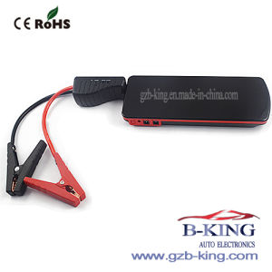 18000mAh Portable Multifunction Auto Starter pictures & photos