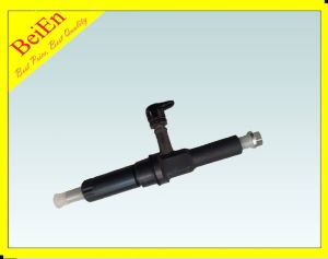 Promotion Isuzu Nozzle Assy; Injection System Manufacture pictures & photos