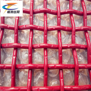 High Quality and Cheap Price Crimped Wire Mesh pictures & photos