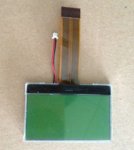 128X64 3.3V Cog LCD Display Module