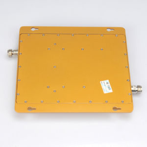 Sensitive 900MHz Signal Booster and GSM Signal Repeater pictures & photos