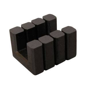 10k Material Ferrite Core for Current Transformer (UU9.8) pictures & photos