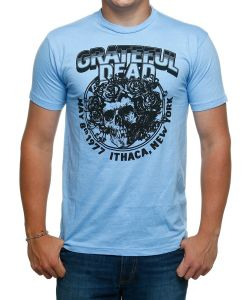 New Design Fashion Cotton Short Sleeve Men T_Shirt