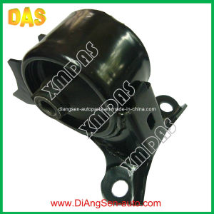 Right Side Engine Mount for Honda Civic 50805-S5a-023 pictures & photos