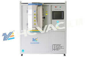 Tools Hard Film PVD Vacuum Coating Equipment (JTZ) pictures & photos