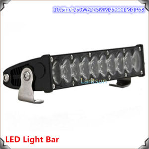 5W CREE Waterproof LED Bar Light (LED11-50) pictures & photos