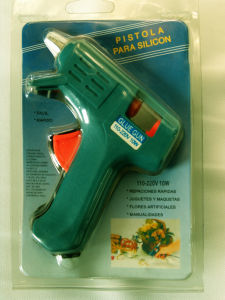 Glue Gun (PT-24) pictures & photos