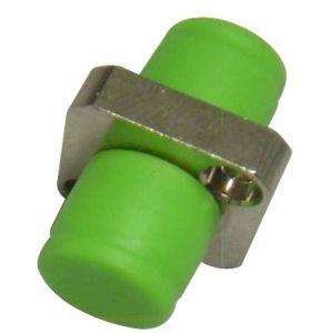 FC Adapter (EYA FC 1)