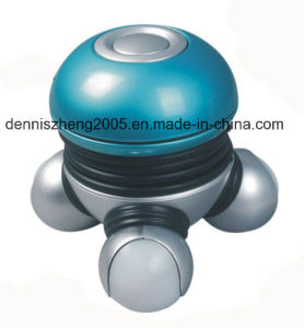 Mini Handheld Massager pictures & photos