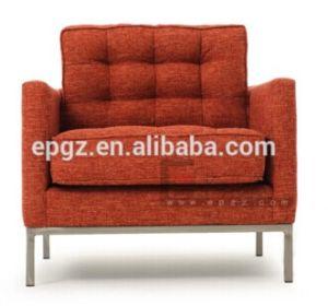 China Cheap Modern Furniture Design Office Furniture Single ...