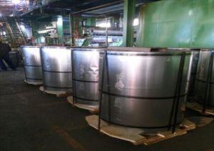 Galvanising Zinc Coated Steel Galvanized Steel/Dx51d Z275 Galvanized Steel pictures & photos