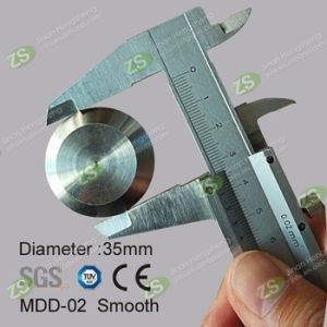 Tactile Tile Stainless Steel Stud and Indicator pictures & photos