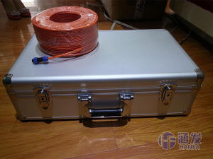 Mine Type, Hfd-C Underground Water Detector /Water Finder pictures & photos