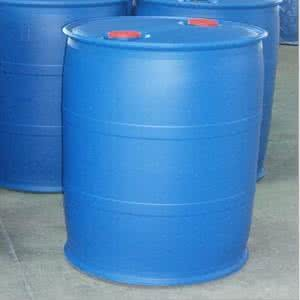 Buy Industrial Hydrazine Hydrate CAS 7803-57-8 pictures & photos