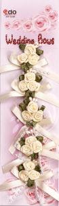 Wedding Bows Sticker (WB02)