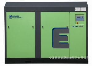 Screw Medium Pressure Compressor (EZF185) / (185KW) pictures & photos