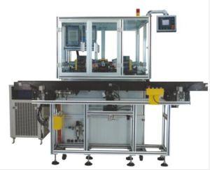 Full Automation DC Inversion Commutator Double-Spot Welding Machine pictures & photos