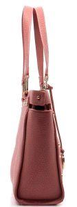 Best Leather Handbags on Sale Fashion Ladies Hangbag Sales Nice Discount Leather Designer Handbags pictures & photos