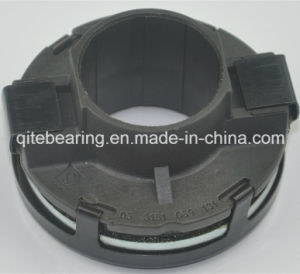 Clutch Release Bearing for Mercedes Benz -Wheel Bearing-Bearing pictures & photos