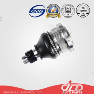 Suspension Parts Ball Joint (MB176309) for Mitsubishi Pajero pictures & photos