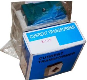 High Accruary Coil Structure Transformer Current CT (MSQ-40) pictures & photos