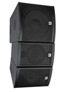 Line Array Som Sistem Two Way Audio Mixer CDJ pictures & photos