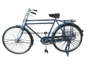 "high quality 28"" old style bicycle AB1025 pictures & photos"