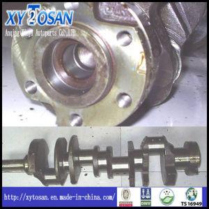 Crankshaft for GM 350/ 6.5L/ Chevrolet/ Buick 1.6L/ 1.8L pictures & photos
