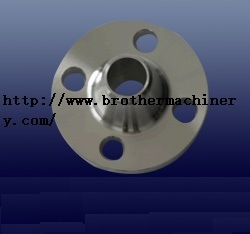 High-Quality Forging Part with ISO Certification pictures & photos