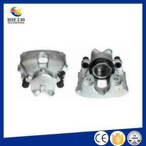 Hot Sell Brake Systems Auto Brake Caliper Piston pictures & photos