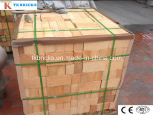 Standard Brick, Industrial Brick, Fire Brick for Industrial Furnace