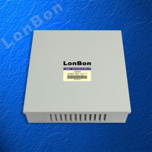 Switching Power Supply (NP-P183)
