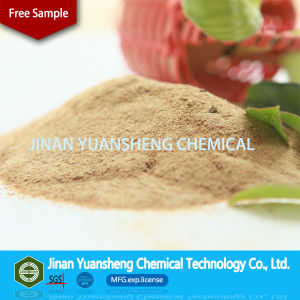 Offer Pesticide /Water Soluble Fertilizer Dispersant Sodium Naphthalene Sulfonate pictures & photos