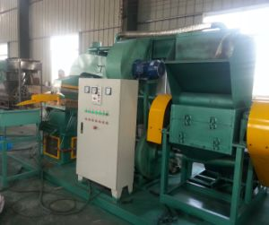 Cable Recycling Equipment pictures & photos