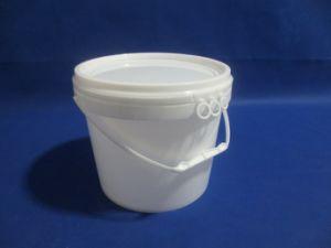 7L Plastic Bucket