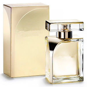 Perfume with Good Smell for Lady Hot Seliing pictures & photos