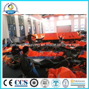 Life Rafts for Sale pictures & photos