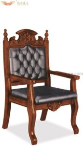 Courtroom Furniture Court Chair pictures & photos